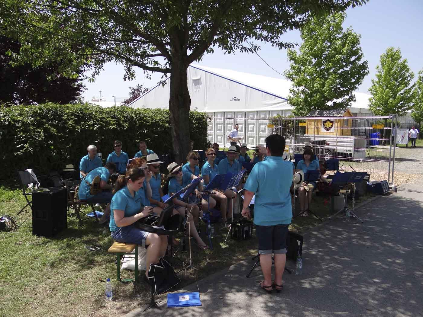 KKMV-Auerbach-Hessentag-2